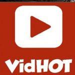 Download video bokeh mp3 Lengkap