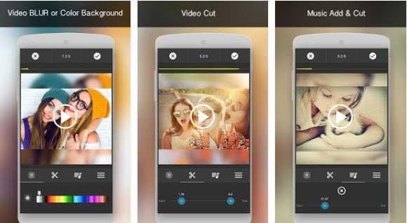 download bokeh video full