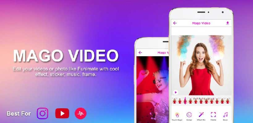 aplikasi bokeh video full berisi video bokeh japanese museum murah