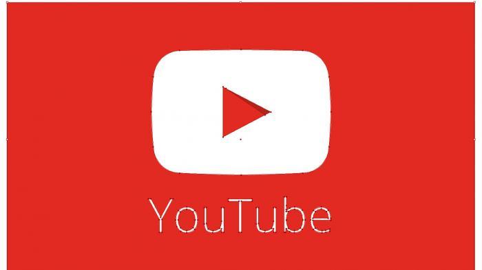 video bokeh full 2018 mp3 china 4000 download